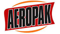 Aeropak quality products
